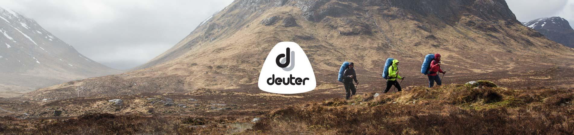 deuter-brand-banner-v1r2.jpg
