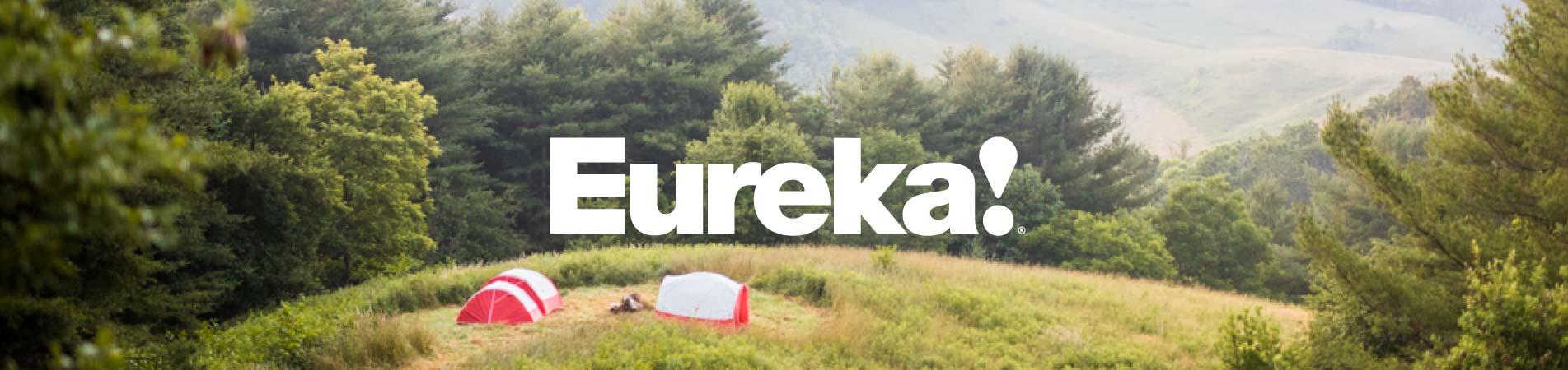 eureka-brand-banner-v1r3.jpg