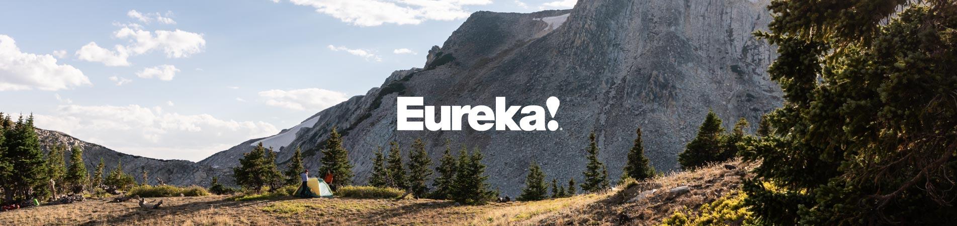 eureka-v1r0.jpg