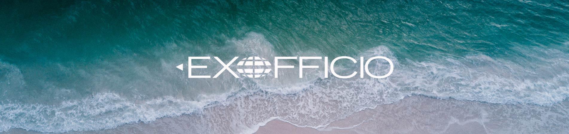 exofficio-brand-banner-v1r0.jpg