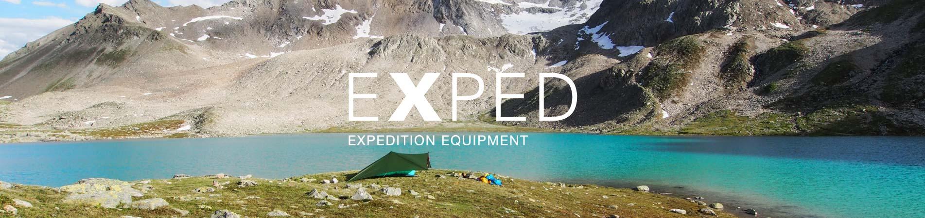 exped-brand-banner-v1r3.jpg