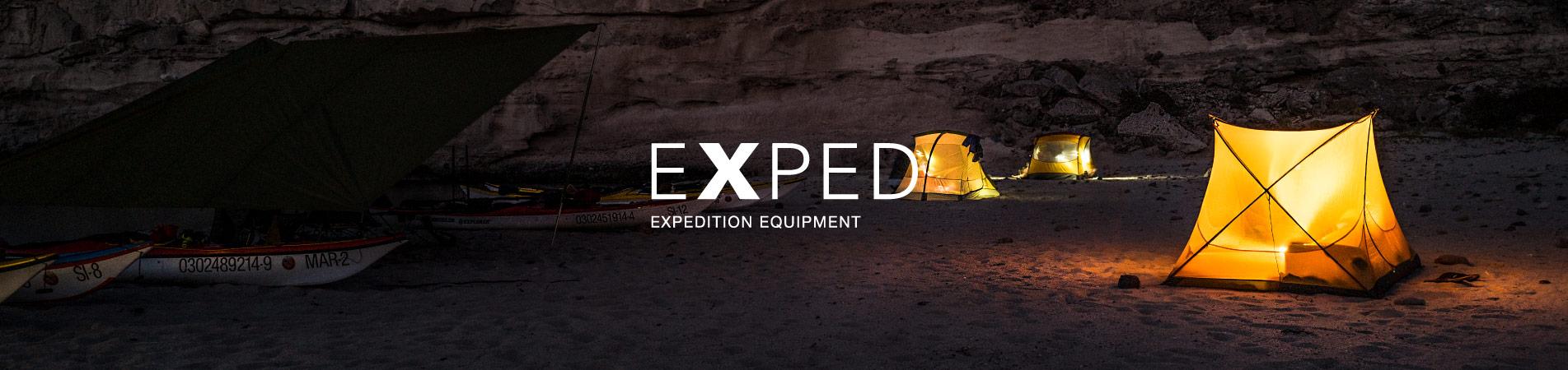 exped-v1r0.jpg