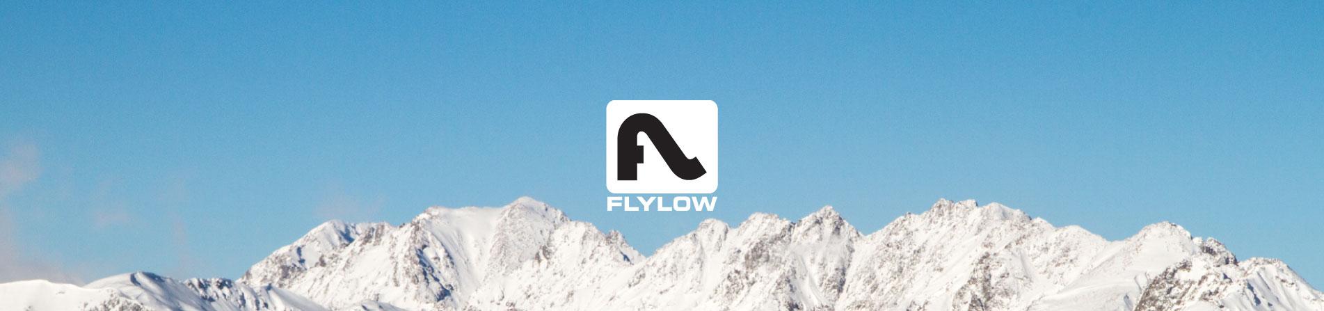 flylow-brand-banner-v1r0.jpg