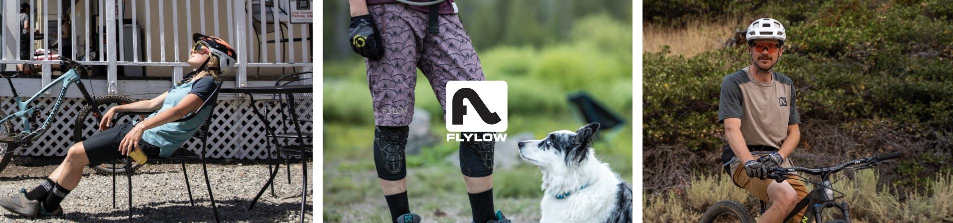 flylow-brand-banner.jpg