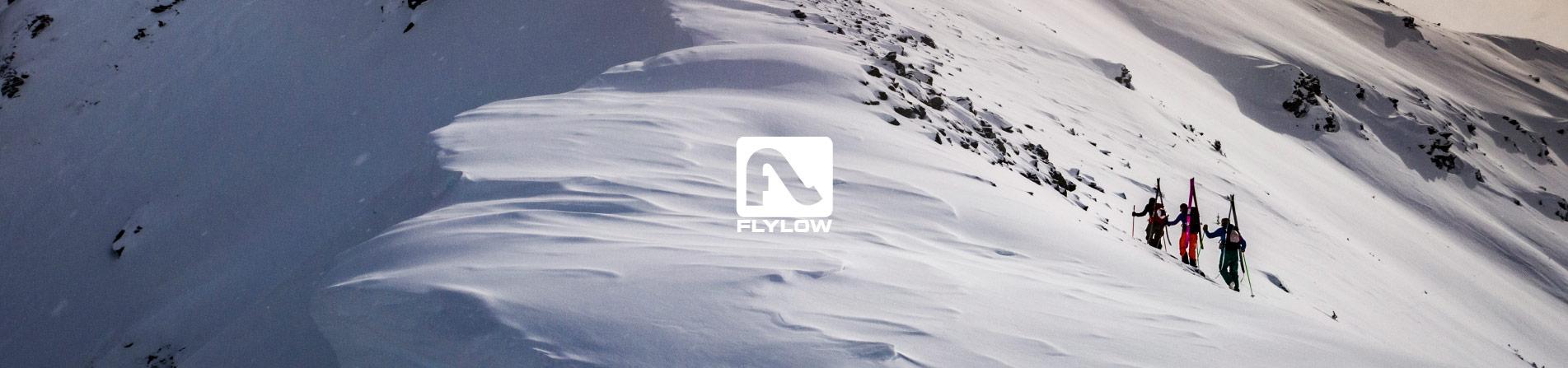flylow-v1r-3.jpg