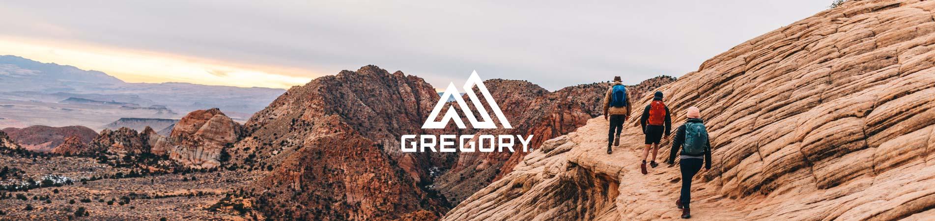 gregory-brand-banner-v1r0.jpg