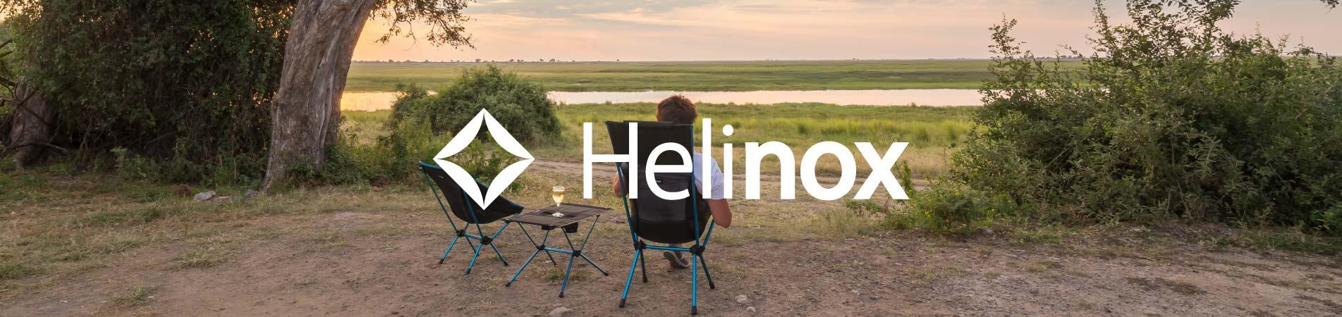 helinox-brand-banner-v1r2.jpg