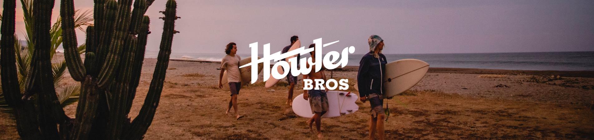 howler-bros-brand-banner-v1r2.jpg