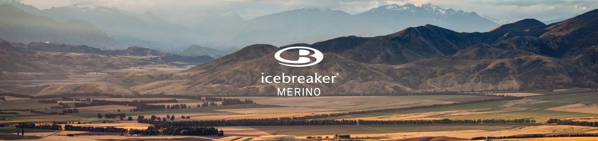icebreaker-brand-banner-v1r0.jpg
