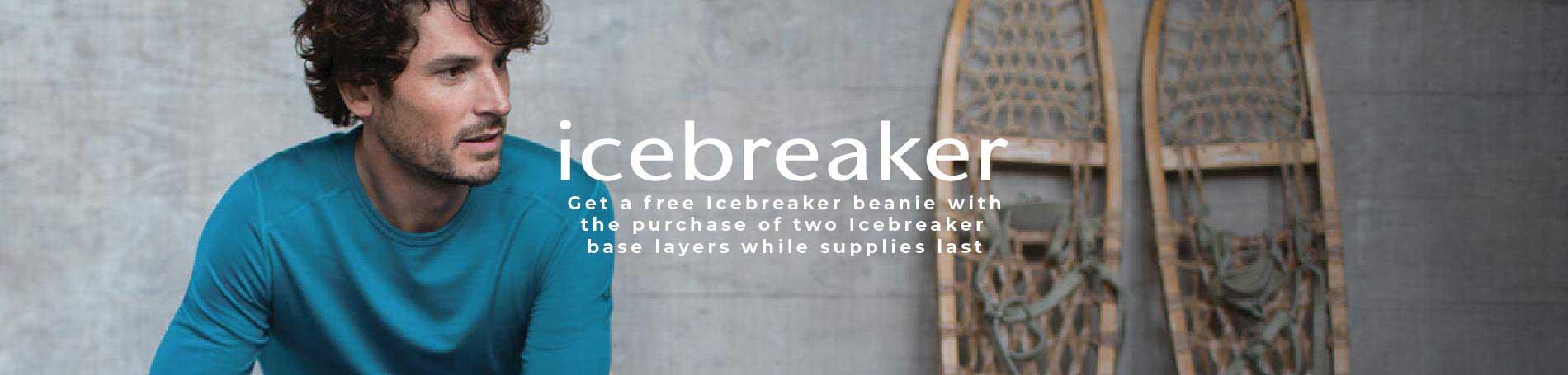 icebreaker-brand-updated-1-.jpg