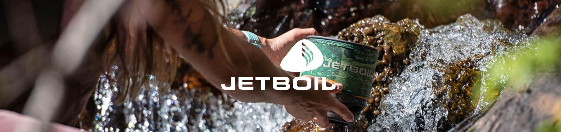 jetboil-brand-banner-v1r0.jpg