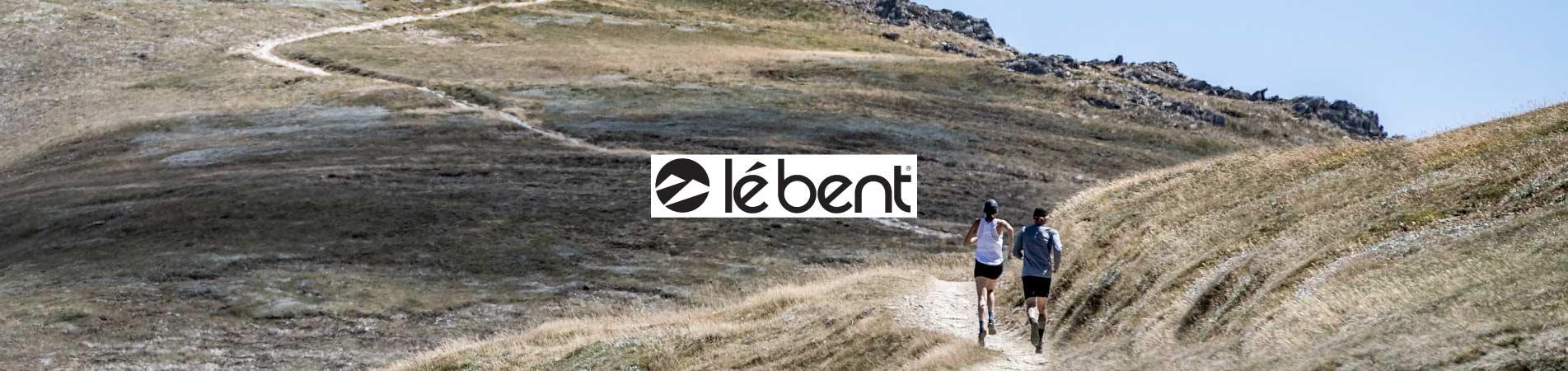 lebent-brand-banner-v1r0.jpg