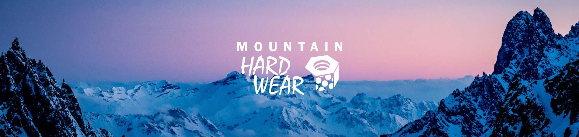 mountain-hardwear-brand-banner-v1r0.jpg