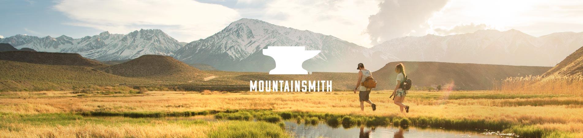 mountainsmith-summer.jpg