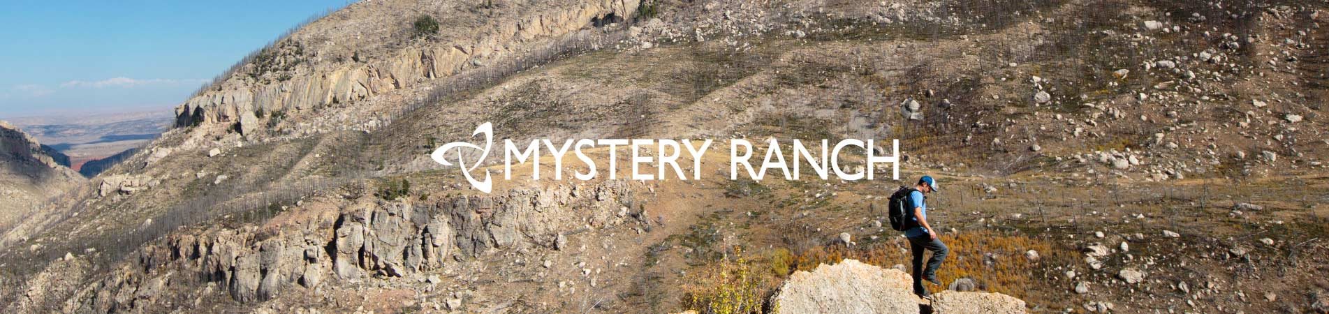 mystery-ranch-brand-banner-v1r3.jpg