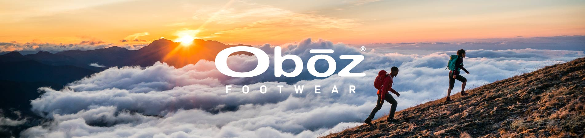 oboz-brand-banner-v1r2.jpg