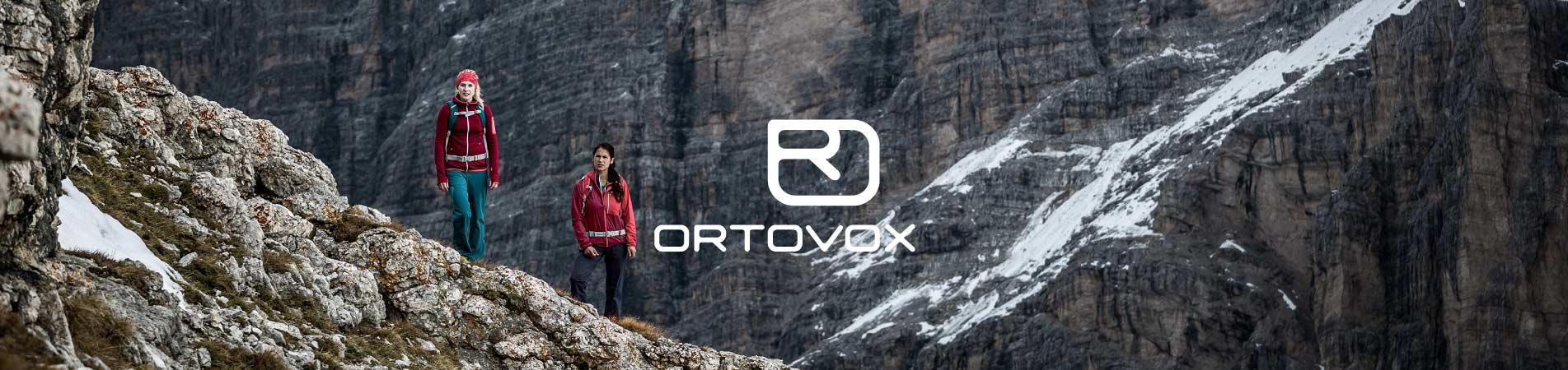 ortovox-brand-banner-v1r2.jpg