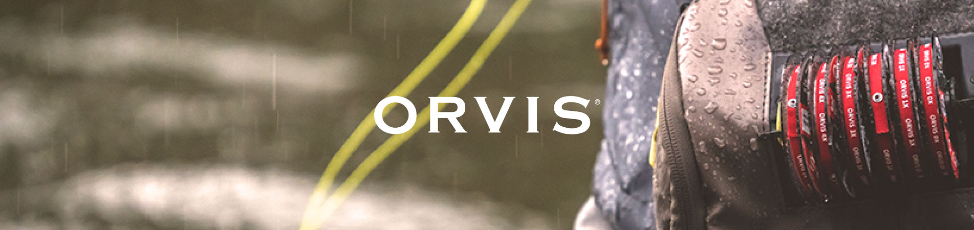 orvis-banner-brand.jpg