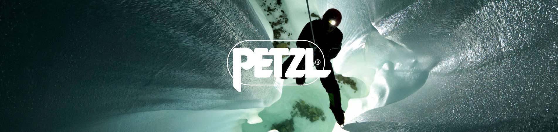 petzl-brand-banner-v1r0.jpg