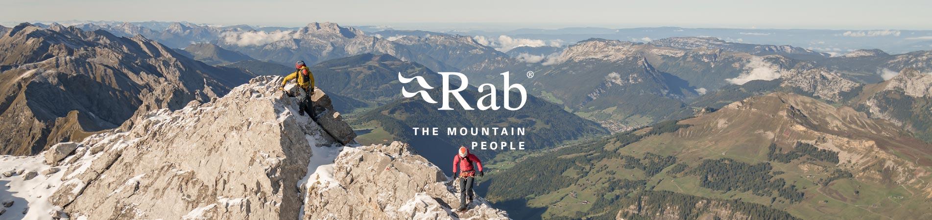 rab-v1r2.jpg