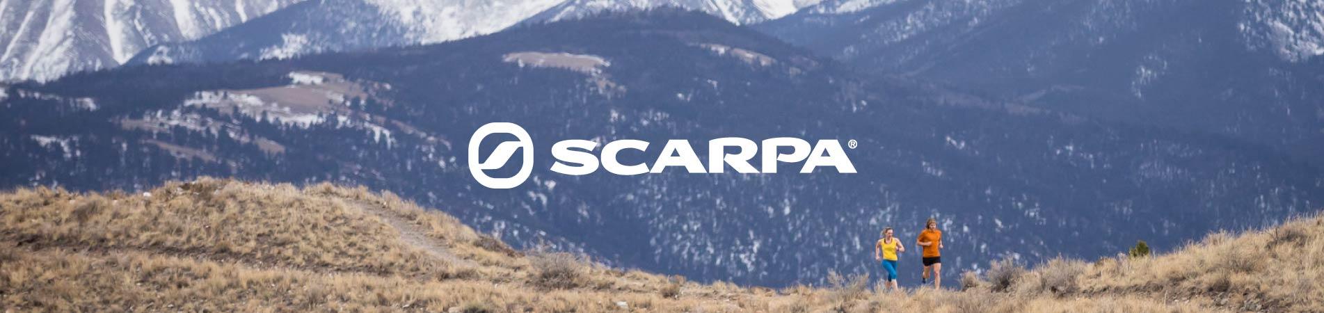 scarpa-brand-banner-v1r3.jpg