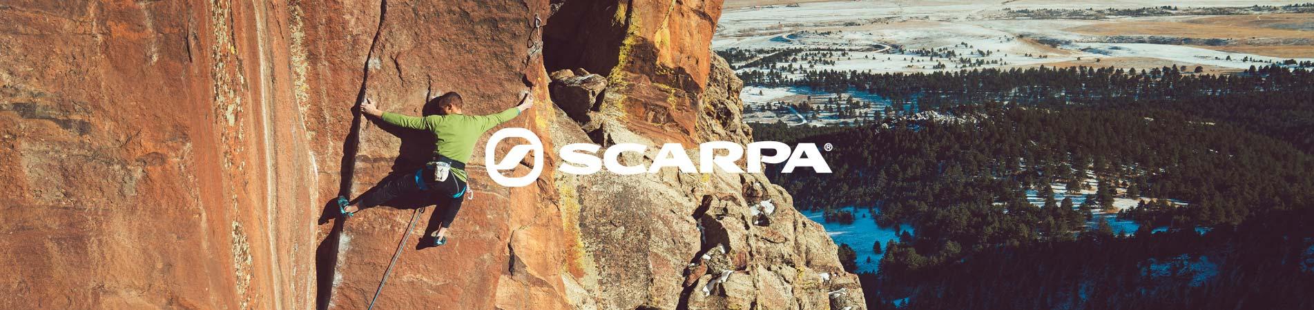 scarpa-summer-1-21.jpg