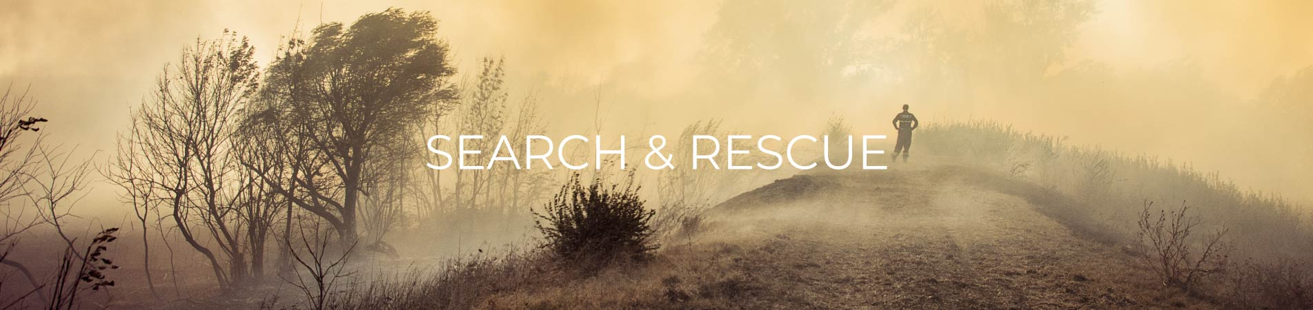 search-rescue-banner.jpg