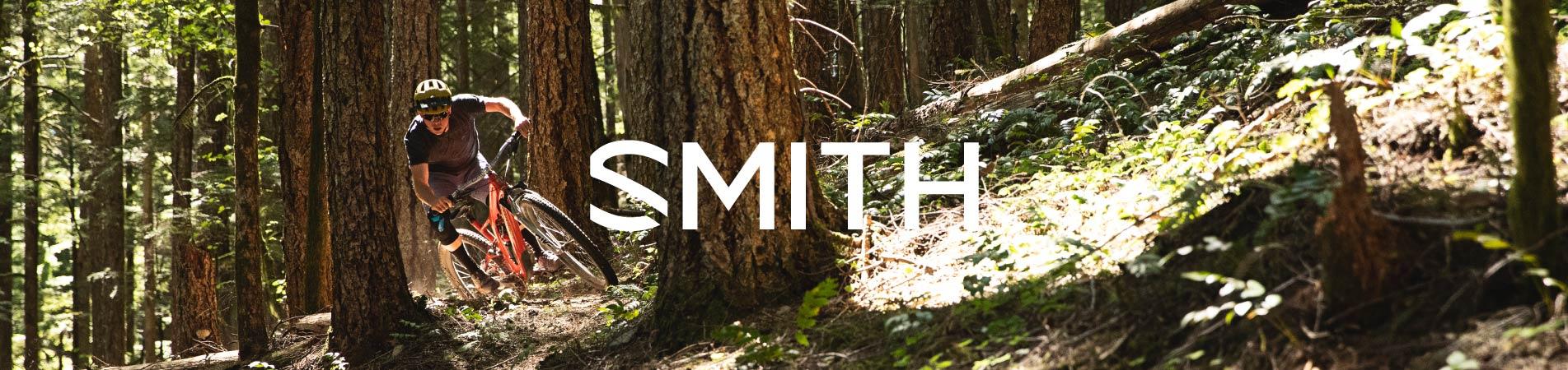 smith-v1r2.jpg