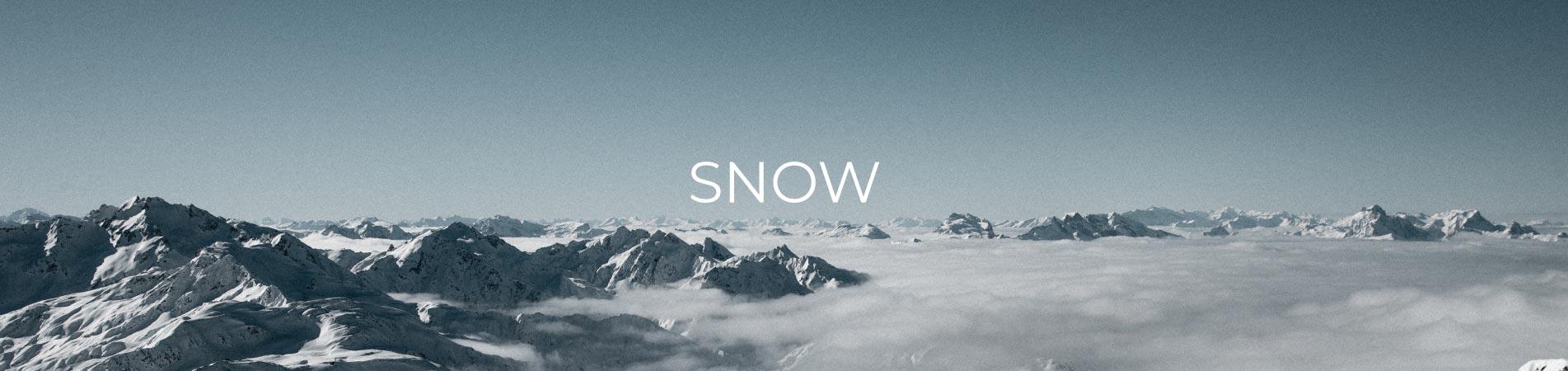 snow-banner.jpg