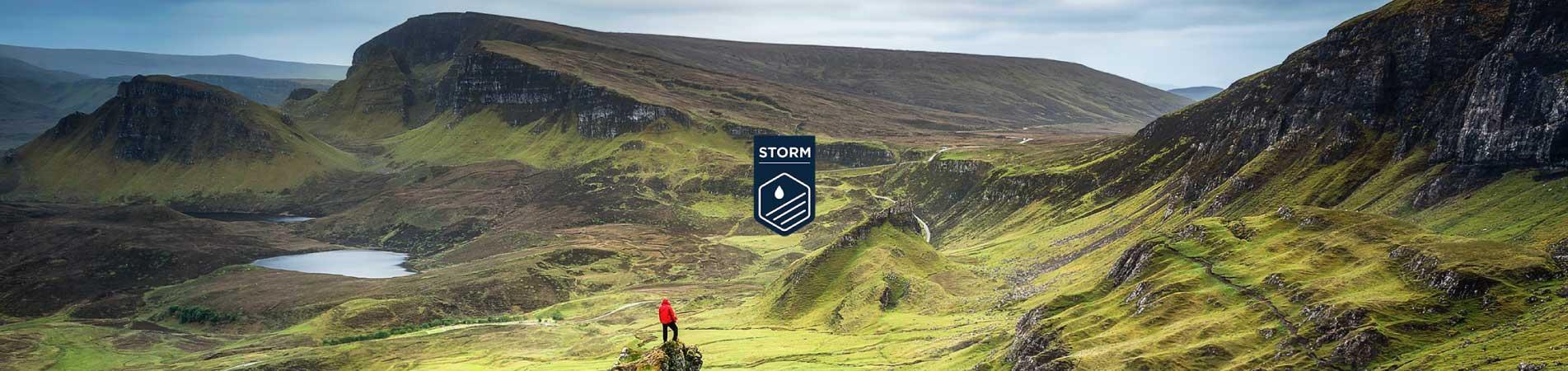 storm-care-brand-banner.jpg