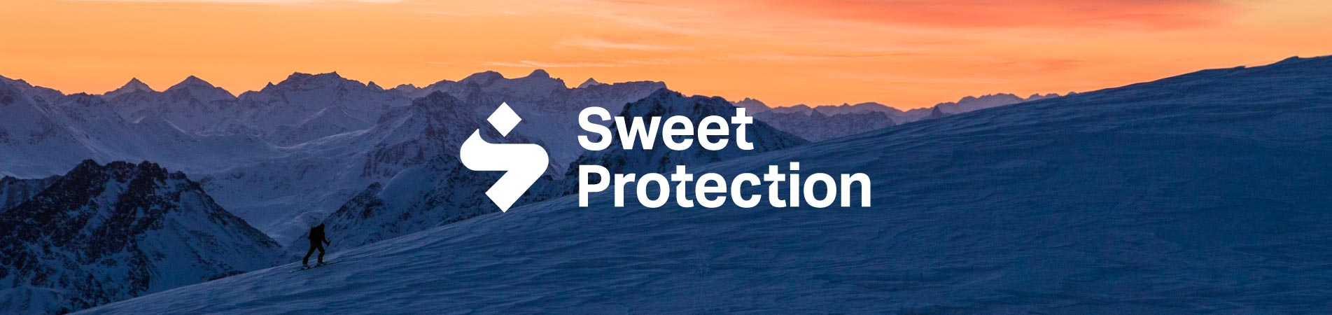 sweet-protection-brand-banner-v1r0.jpg