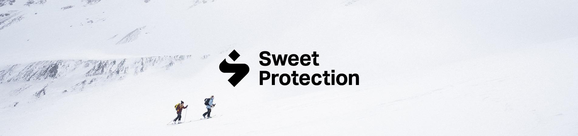 sweet-v2r2.jpg
