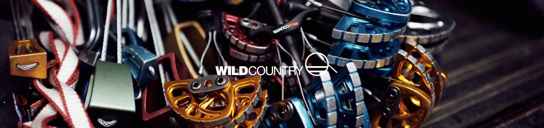 wild-country-brand-banner-v1r0.jpg