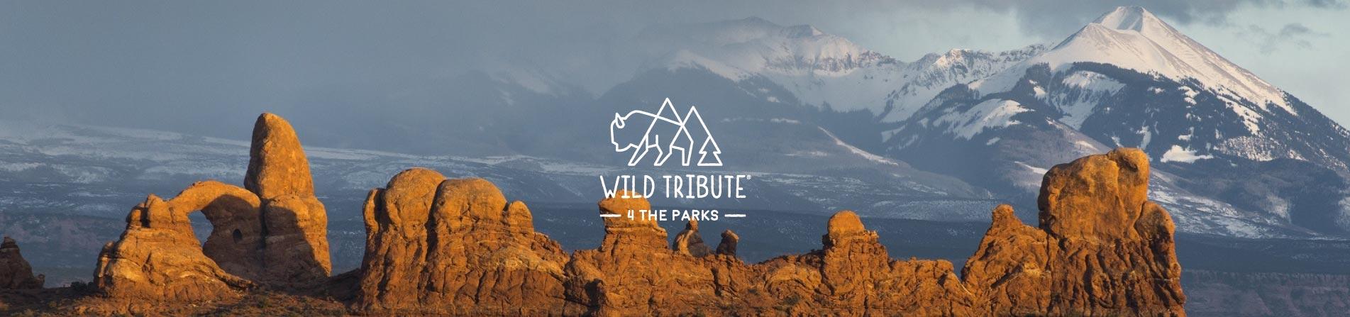 wild-tribute-brand-banner-v1r0.jpg
