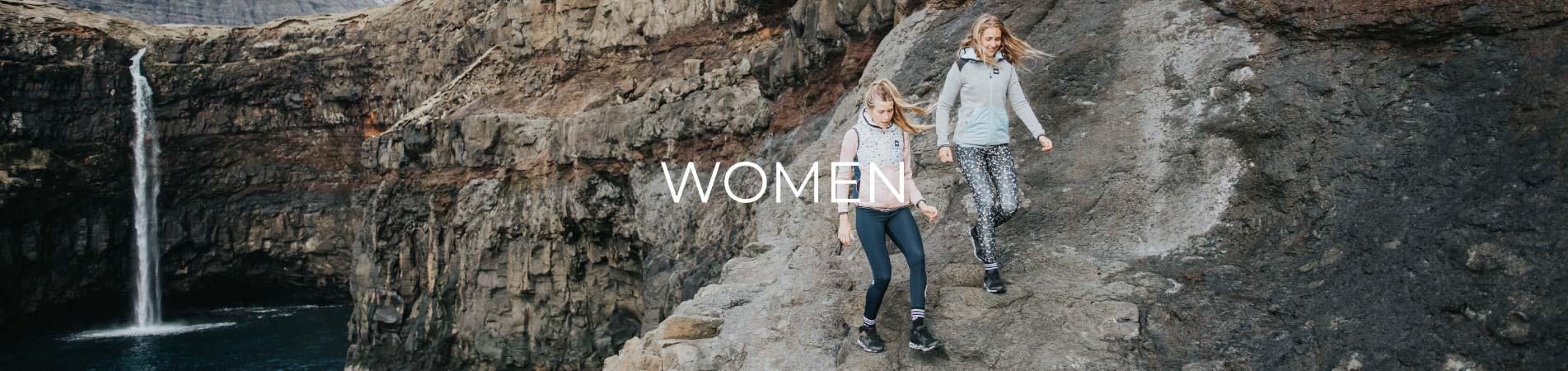 women-.jpg