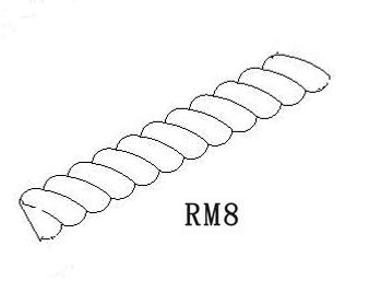 CRP RM8