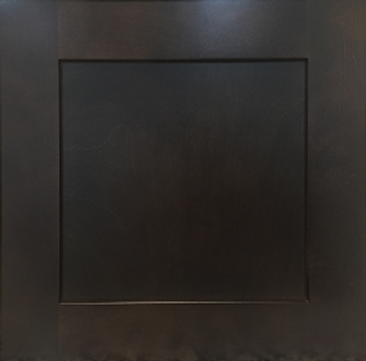 RTA - PCS Sample Door