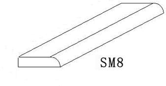 RTA - PWS SM8