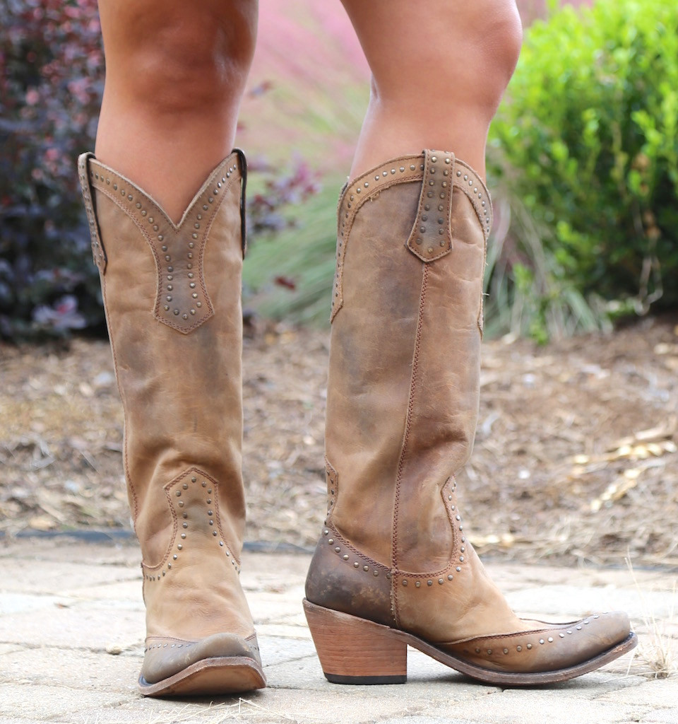 b3115ffa473 Liberty black tall america tan distressed boots picture jpg 960x1024 Tall  and tan
