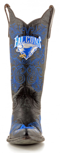 Gameday Air Force Front