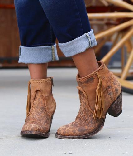 Old Gringo Adela Boots BL1116-13 Image