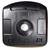 John Deere Hinged Mower Seat Yellow AUC13500, AUC11188, AM136044