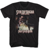 Image for Stevie Ray Vaughn T-Shirt - Couldn't Stand the Weather