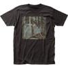 Image for Violent Femmes Self-Titled Album T-Shirt