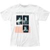 Image for Violent Femmes Group T-Shirt