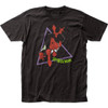 Image for Spider-Man T-Shirt - 90's