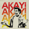 Image Closeup for Ace Ventura Pet Detective T-Shirt - Akayakay