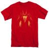 Image for Shazam Movie T-Shirt - The Child Inside