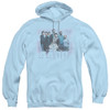Image for The 4400 By the Lake Hoodie