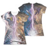 Masters of the Universe Girls Sublimated T-Shirt - Strike